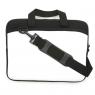 Laptop Bag medium