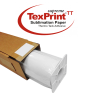 Texprint  Thermotack - 44 ins x 100m