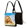 Shoulder Bag Medium