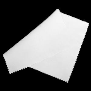 Lens Cloth 15 x 18 cm