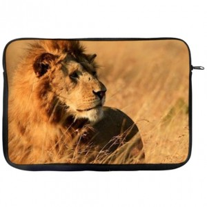 Laptop or Tablet Sleeve - 16/17 ins