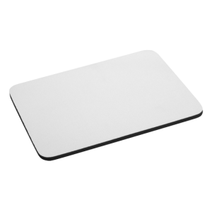 Fabric Mouse Pad - 3mm Rectangle