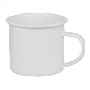 18oz Enamel Mug