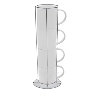 Stacker Mug 4s