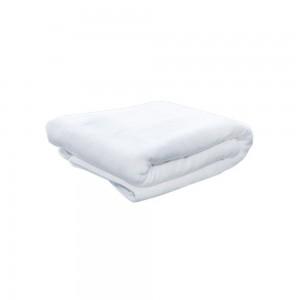 Towel Large 70 x 150 cm
