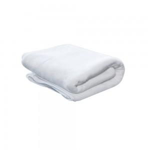 Towel Medium 50 x 100 cm