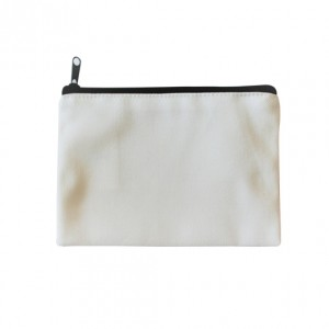 Zip Pouch Small  15 x 10cm