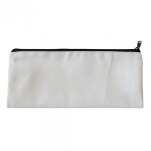 Zip Pouch Medium  24 x 10cm