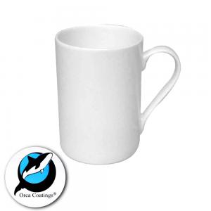 Orca Birmingham Fine Bone China Mug