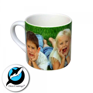 Children's 6oz  Mug