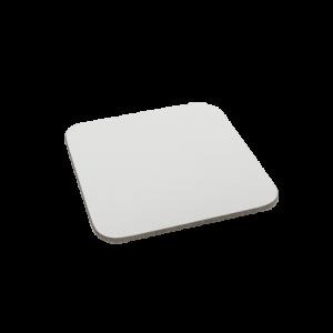 Fabric Coaster - 5mm Square