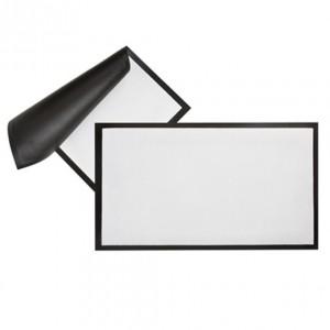 Bar Mat / Counter Mat Small