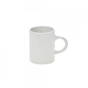 2.5oz Espresso Mug