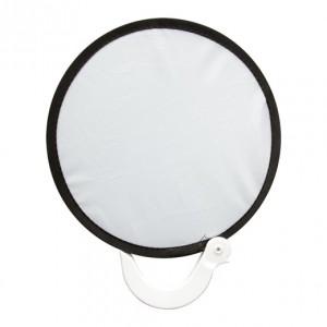 Frisbee / Fan