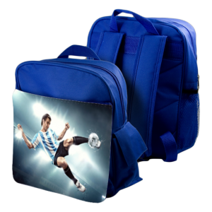 Kids' Backpack ​Blue