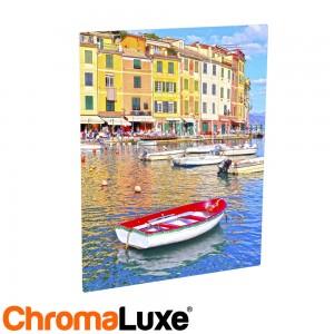 Aluminium Photo Panel - 20 x 25cm / 8 x10ins