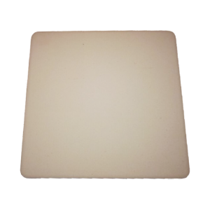 Ceramic Coaster - Square 108mm
