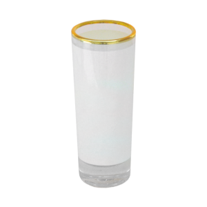 2.5oz Shot Glass