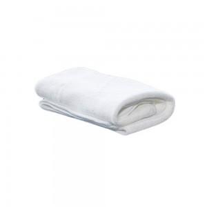 Towel Small 30 x 60 cm