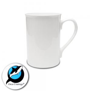 Orca Windsor Fine Bone China Mug